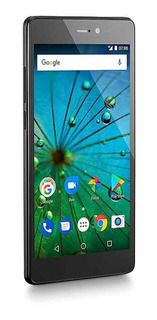Smartphone Multilaser Ms60f Plus 2gb Ram Dual Chip Nb715