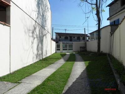 Casa Sobrado Em Condomínio Com 2 Quartos - 0908-v