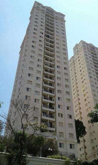 Apartamento Mandaqui Venda - Ap00224 - 33058771