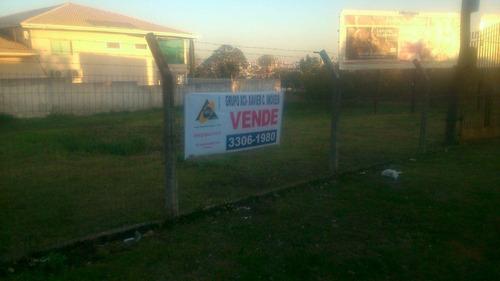 Terreno, 1258 M² - Venda Por R$ 2.400.000,00 Ou Aluguel Por R$ 14.000,00/mês - Parque Taquaral - Campinas/sp - Te1928