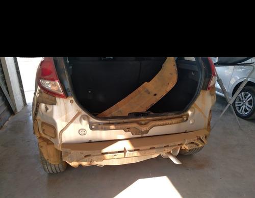 Imagem 1 de 1 de Ford