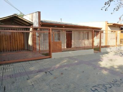 Excelente Casa Sector Residencial La Granja