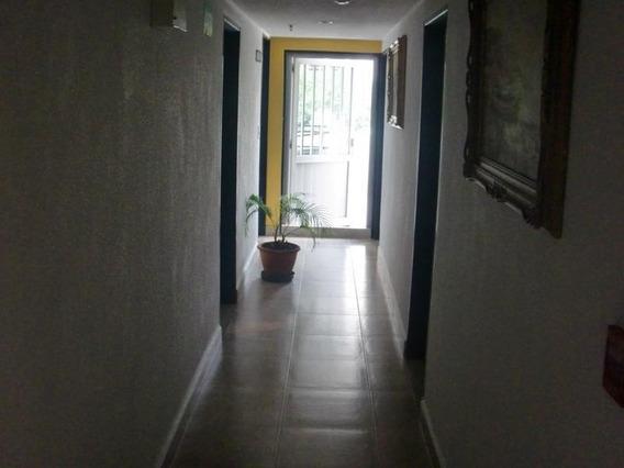 Hotel En Venta Yp Rm---04128159347