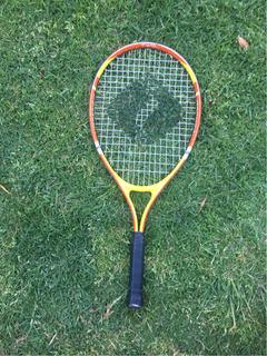 Raqueta Tenis Sufix Junior Two