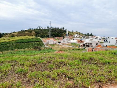 Imagem 1 de 6 de Terreno À Venda Em Roncáglia - Te013553