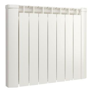 Radiador Electrico Peisa L500e 1000w. 7 Elementos