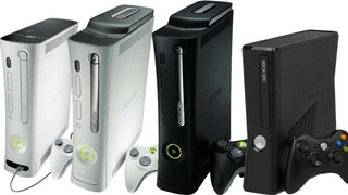 Juegos Rgh Xbox 360