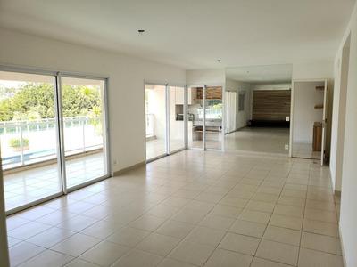 Apartamentos - Venda - Nova Aliança - Cod. 13450 - 13450