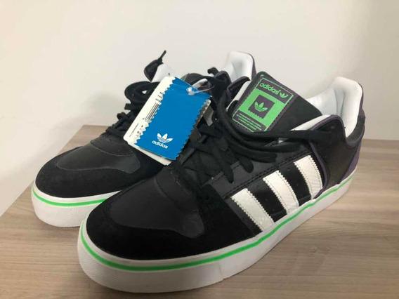 zapatillas adidas culver mid,zapatillas adidas skate culver
