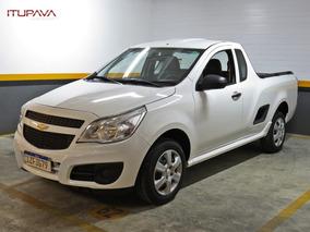 Chevrolet Montana Ls 2019