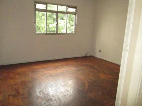Apartamento Residencial Para Venda E Locação, Tucuruvi, São Paulo - Ap0001. - Ap0001 - 33596733
