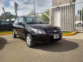 Chevrolet Celta 1.4 Ls Aa+dir