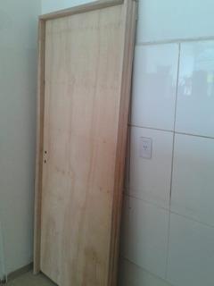 Puerta Placa 0,85