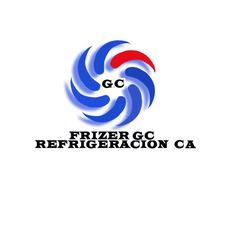 Servicio Técnico De Aires Acondic, Refrigeración Y Calor