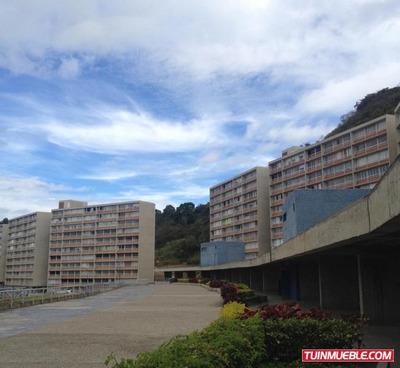 Apartamentos En Venta 17-14623 Rent A House La Boyera