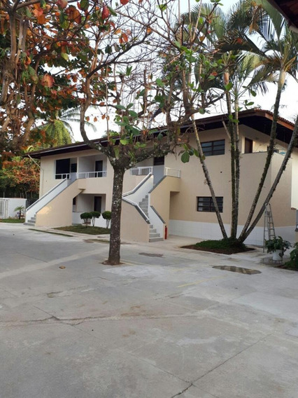 Apartamento Ubatuba - Itagua/acaraú