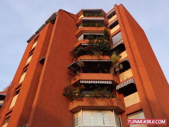 Apartamentos En Venta Rent A House Codigo. 19-4495