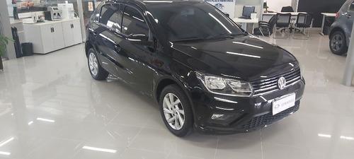 Volkswagen Gol 2019/2019 1i54