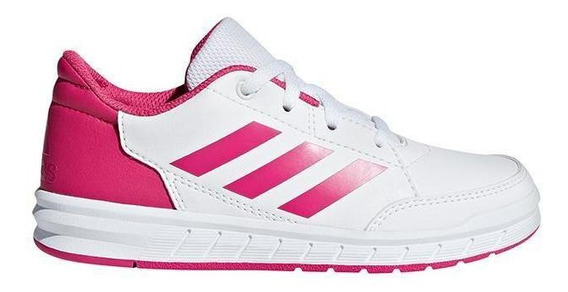 adidas Zapatillas Kids - Altasport K Rb