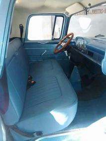 F100 1960
