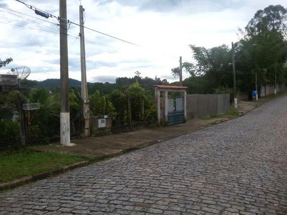 Ch-3141 Chácara - Guanabara - Guararema - 1789