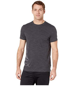 Shirts And Bolsa Reebok Training 35592155