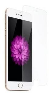 Película De Vidro Temperado iPhone 5s/6/6s/7/8/plus/x/xs/11