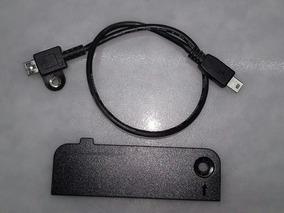 Modulo Wireless Tv Panasonic Tc-32as600b