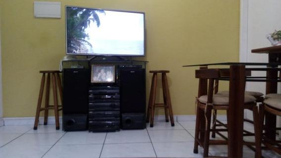 Apartamentos Em São Paulo - 504