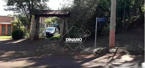 Chácara À Venda, - Bonfim Paulista - Ribeirão Preto/sp - Ch0059