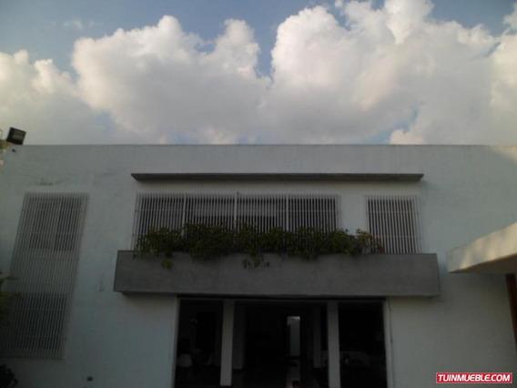 Casas En Venta Mls #14-3957