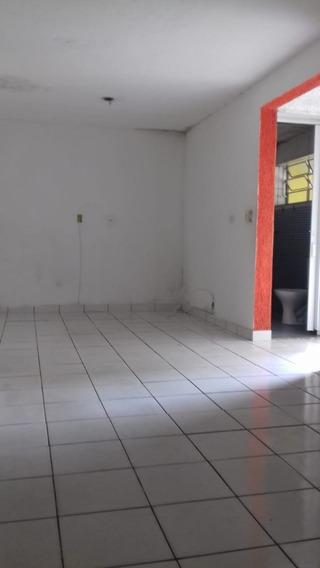 Casa - Itaquera - Ref: 1196 - L-1196