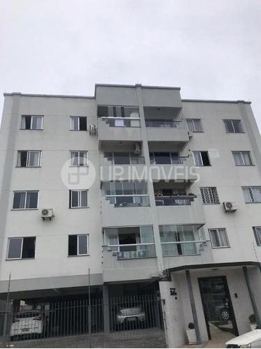 Apartamento Com 3 Dormitórios Em Balneário Camboriú! - 5560_1