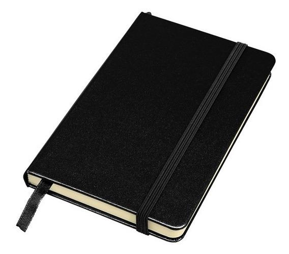 Cuadernos Libreta Moleskine Large Tapa Dura Colores Varios