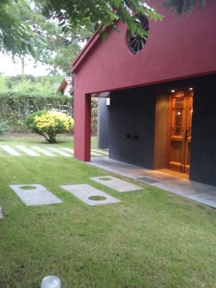 Casa Estilo Campo