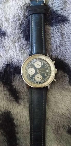 Relógio Breitling Chrono A13322