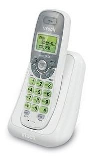 Telefono Inalambrico Caller Id Compatible Con Linea Cantv