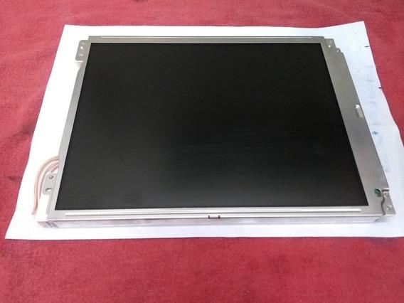 Display Para Multiparamétrico, Marca Philips, Modelo Mp20