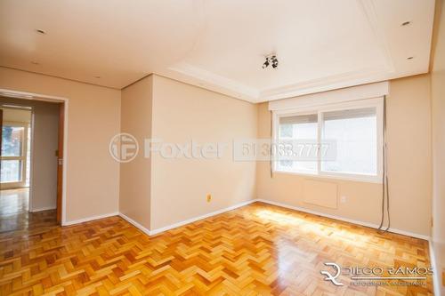 Imagem 1 de 30 de Apartamento, 3 Dormitórios, 95.1 M², Jardim Floresta - 197286