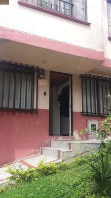 Vendo Casa En Santa Rosa De Cabal