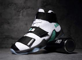 Sapato Tênis Basquete Casual Cano Alto Moda Esporte Quente