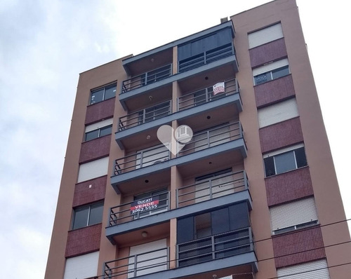 Imagem 1 de 14 de Apartamento - Cidade Baixa - Ref: 44828 - V-58466994