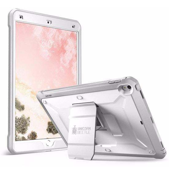 Supcase iPad Pro 10.5 (2017) Unicorn Beetle Pro Capa Premium