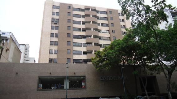 Apartamento En Venta En La Candelaria Rent A House Tubieninmuebles Mls 20-13734
