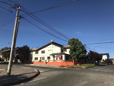 Lc616 Propiedad Centrica , Ideal Consultorios, Hostel, Etc Local - Centro - Bariloche