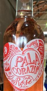 Pala Corazón Rosé 750ml Niven Wines