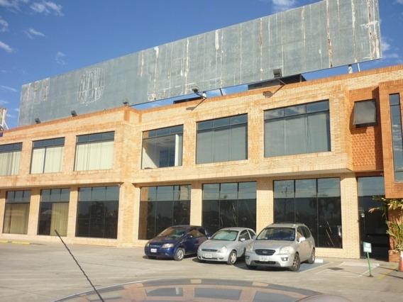 4500 M2. Galpón En Venta En Zona Industrial Castillito, San