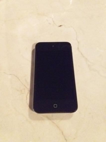 iPod Touch Quinta Generacion 8gb Bateria En Perfecto Estado