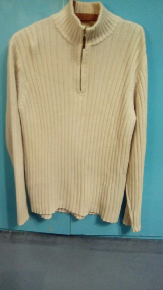 Pullover Sweater Old Navy Hombre Talle M