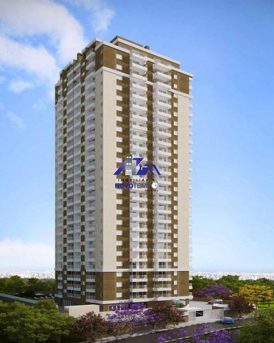 Lindo Apartamento Para Venda E Locação|alphaville, Barueri - 1617 - 67874462
